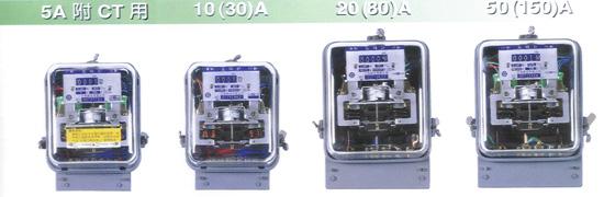 550瓦220v单相异步电机接线图